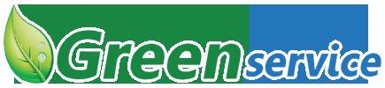 Ecologia - Gas Service sas di Alessandro Brizzi e C.